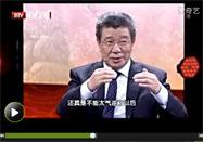 20160429北京卫视养生堂视频:花宝金讲气机失调的