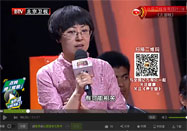20160415养生堂:朱军讲患肝癌的原因