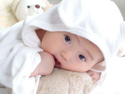 艾灸疗法 针对小儿感冒快而准